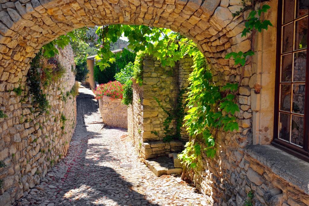 village-en-provence-seguret